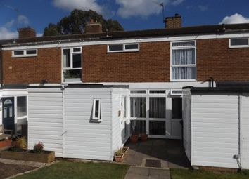 Thumbnail 3 bed terraced house for sale in Matfield Close, Bromley, Kent