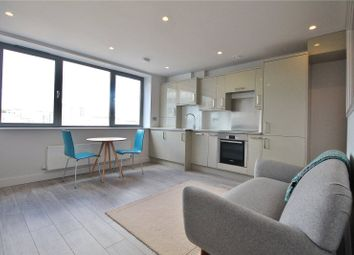Thumbnail 1 bed flat to rent in Southey House, 33 Wine Street, Bristol