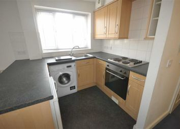 Thumbnail 2 bedroom property to rent in The Gables, 6 Hope Road, Manchester