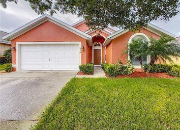 Thumbnail 4 bed property for sale in Westscott Drive, Davenport, Fl, 33897, United States Of America
