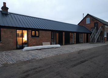 Thumbnail Office to let in Moat Farm, Marsh Lane, Aylesbury, Buckinghamshire