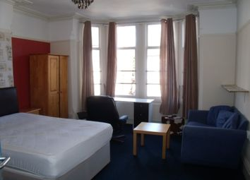 Thumbnail Room to rent in Berridge Road East, Nottingham