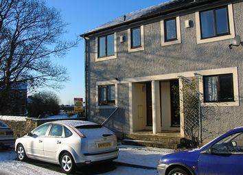Thumbnail 2 bed property to rent in Troutbeck Road, Lancaster