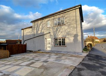 4 bed detached house for sale in Cock Road, Kingswood, Bristol BS15