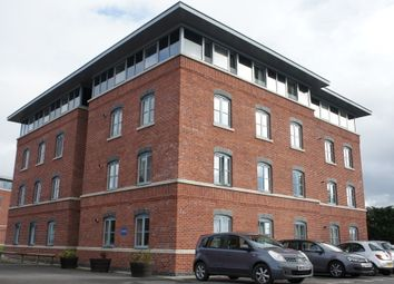 Thumbnail 2 bed flat to rent in Brunel Court, Truro