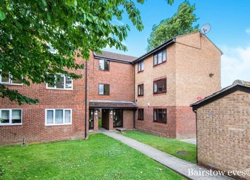 Thumbnail 1 bed property to rent in Latimer Drive, Hornchurch