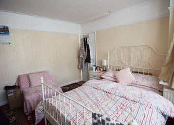 Room to rent in Hicks Avenue, Greenford UB6