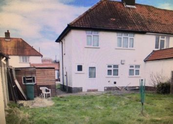 Thumbnail 3 bed link-detached house for sale in Beechwood Villas, Redhill
