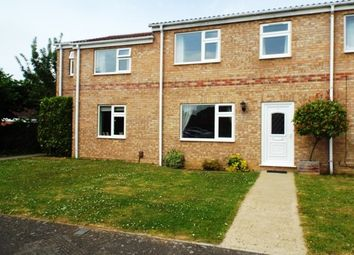 Thumbnail 3 bed property to rent in Heighington, Lincoln