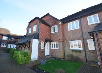 Thumbnail 2 bed cottage to rent in The Walled Garden, Tadworth