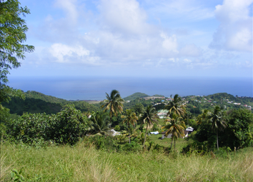 Thumbnail Detached house for sale in Kingstown, Saint Vincent And The Grenadines