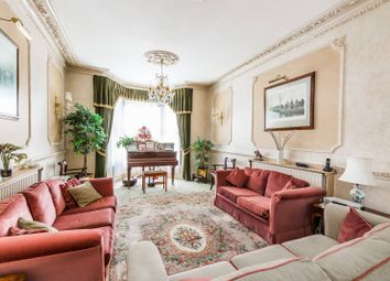 Thumbnail 6 bed property for sale in Windsor Road, Forest Gate