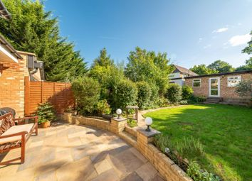 4 bed semi-detached house for sale in Nether Street, Finchley, London N3