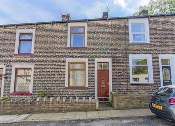 2 bed terraced house for sale in Kirkgate, Burnley, Lancashire BB11