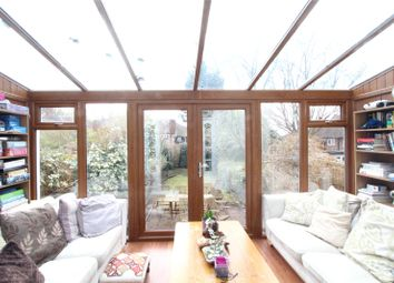 Thumbnail 3 bed semi-detached house for sale in Roxeth Hill, Harrow-On-The-Hill
