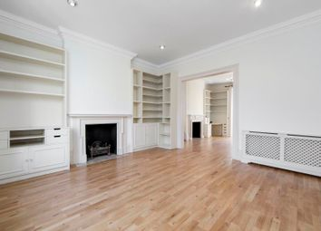 Thumbnail 5 bed flat to rent in Harley Road, London