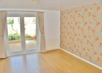Thumbnail 4 bed town house to rent in Springwell Road, Tonbridge