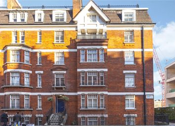 Thumbnail 1 bedroom flat for sale in Cavendish Buildings, Gilbert Street, London