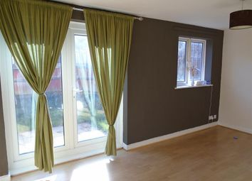 Thumbnail 2 bedroom semi-detached house to rent in Doverdale Close, Redditch