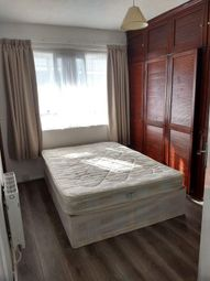 Thumbnail 2 bed flat to rent in Anderson Road, Homerton