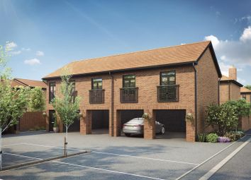 Broadbank Way, Canterbury CT1. 2 bed property for sale