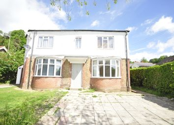 Thumbnail 2 bed flat to rent in 40 Peperharow Road, Godalming