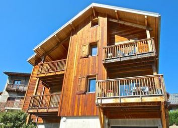 Thumbnail 3 bed apartment for sale in Les-Deux-Alpes, Isère, France