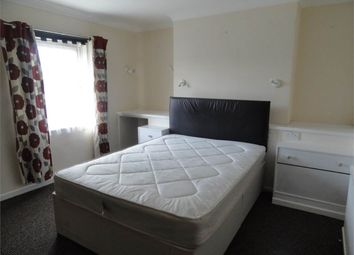 Thumbnail 5 bedroom shared accommodation to rent in Eastfield Road, City Centre, Peterborough