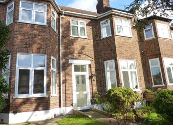Room to rent in Wellmeadow Road, Hither Green, London SE13