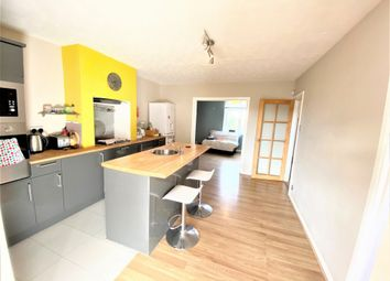 3 bed terraced house for sale in Blundell Road, Burnt Oak, Edgware HA8