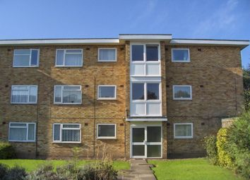 Thumbnail 2 bedroom flat to rent in Langbay Court, Walsgrave, Coventry