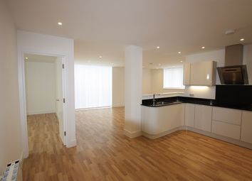 Thumbnail 2 bed flat to rent in Fore Street, Kingsbridge
