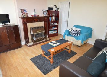 Thumbnail 1 bed property to rent in Harrow Road, Birmingham, West Midlands.