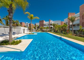 Thumbnail 3 bed apartment for sale in Apartment In Avalon, Los Arqueros Golf, Marbella, Spain