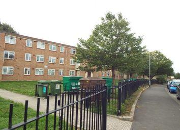 2 bed flat to rent in Maskelyne Avenue, Bristol BS10