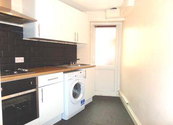 Thumbnail Studio to rent in Penbury Road, Southall