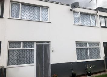Thumbnail 3 bed property for sale in Doncaster Close, Coventry