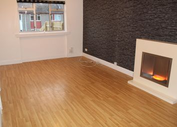 Thumbnail 3 bed terraced house to rent in Colonsay Terrace, Dundee, Angus