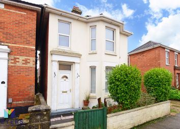 2 bed flat for sale in Langton Road, Boscombe, Bournemouth BH7