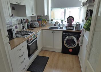 Thumbnail 2 bed maisonette for sale in Hawkesley End, Birmingham