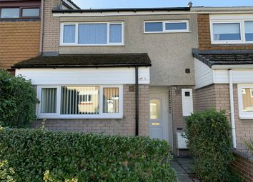 Thumbnail 3 bed terraced house for sale in Willowfield, Woodside, Telford, Shropshire