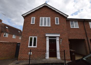 4 bed detached house to rent in Mascot Square, Colchester CO4