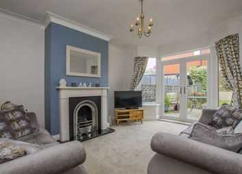 Thumbnail 3 bed semi-detached house for sale in Balmoral Road, Accrington, Lancashire