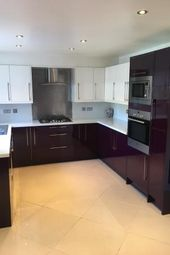 Thumbnail 5 bed end terrace house to rent in Bingham Crossway, Edinburgh