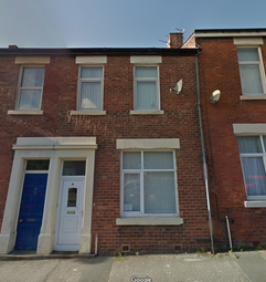Thumbnail 3 bed terraced house to rent in Ainslie Road, 16