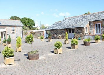 Thumbnail 3 bed barn conversion to rent in Dawes Lane, Sherford, Plymouth