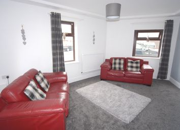 Thumbnail 3 bed end terrace house for sale in James Street West, Askam-In-Furness, Cumbria