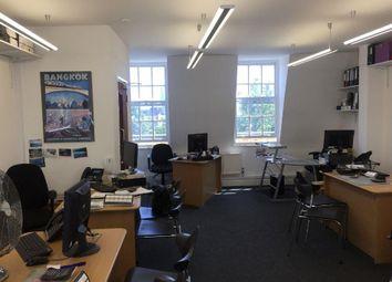 Thumbnail Office to let in 32 -33 Upper Street, Islington, London