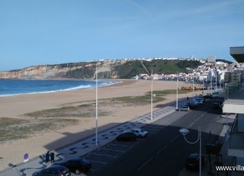 Thumbnail 3 bed apartment for sale in Nazaré, Portugal