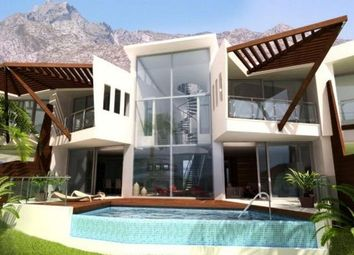 Thumbnail 3 bed property for sale in Marbella, Malaga, Spain